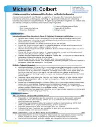 Assembly Line Job Description For Resume Best Of Lovely Fancy Sample Resume For Car Assembly Line Worker Pattern