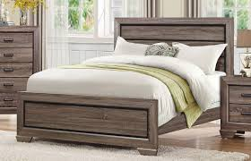 Levitz Bedroom Furniture Rustic Queen Bed Bedding Bed Linen