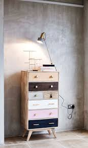 Retro Bedroom Furniture Uk 17 Best Ideas About Chest Of Drawers On Pinterest Bedroom