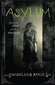 super creepy read many intertwining stories brrr chills ya booksbook