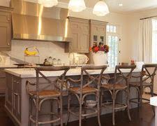ontario custom kitchen cabinets
