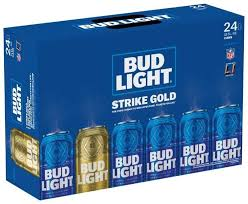 Image result for Bud Light