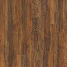 floorte jefferson 7 in x 48 in tellico resilient vinyl plank flooring 18 68 sq ft case