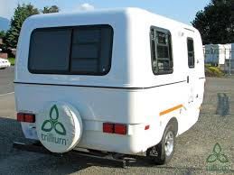 travel trailers with large bathrooms. Small Camping Trailers With Bathrooms Large Size Of Home Design . Travel J