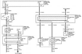 ford s max wiring diagram 4k wallpapers free vehicle wiring diagrams pdf at Free Wiring Diagrams For Ford