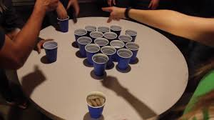 how to play stack cup by the game doctor drinking game