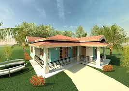modern house plans designs in sri lanka of map view of property