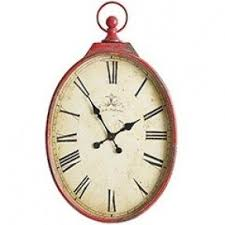 office wall clocks large. heather lopez velarde this is the actual clock i bought office wall clocks large