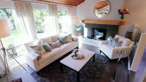 Property Brothers Living Room Designs Danielle And Chad Property Brothers Hgtv