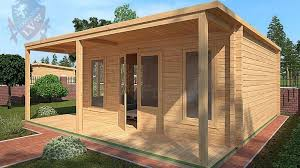 home office cabins. garden home office cabins l