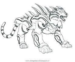 Bakugan Coloring Pages Coloring Bakugan Battle Brawlers Coloring