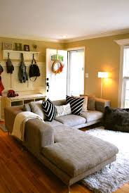 Best 25+ Small l shaped couch ideas on Pinterest | L shaped living room,  Green l shaped sofas and Yellow l shaped sofas