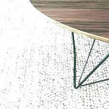 chunky jute rug jute wool rug solid braided wool rug jute rug and wool mini pebble