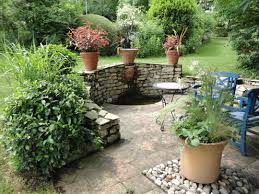 Small Picture Garden Design Garden Design with The Most Beautiful French