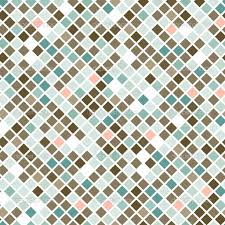 tile pattern. Full Size Of Singular Mosaic Tile Patterns Images Inspirations Tiles Design Pictures For 46 Pattern