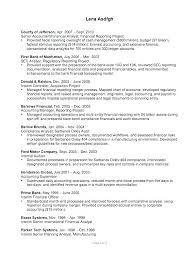 Biology Resume Examples Theatre Resume Example Examples Of Resumes ...