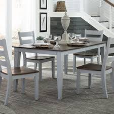 demeyer furniture website. small space 5 piece dining set demeyer furniture website