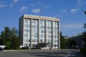 Депутаты думы Дзержинска рассмотрят план проверок Контрольно  Депутаты думы Дзержинска рассмотрят план проверок Контрольно счетной палаты