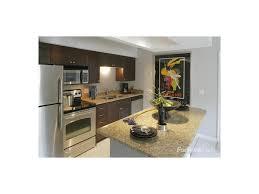 St Petersburg Rental Apartments Design Ideas Gallery Under St