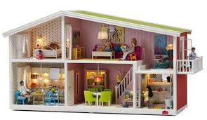 get teddy duncan s bedroom. teddy duncan bed platform duncans from good luck charlie outfits with storage toby bedroom pj 1280x720 get s u