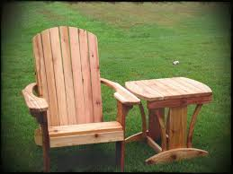 modern wooden outdoor furniture. Fine Wooden Full Size Of Patio Modern Wooden Outdoor Furniture Plans Chair  Tables Timber Wood Ideas  And