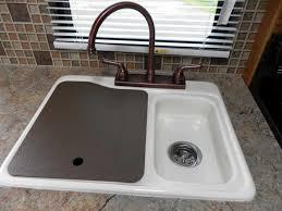 sencha extjs 5 kitchensink sencha kitchen sink wow