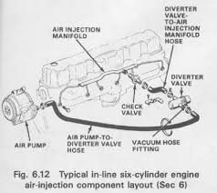random part jeepforum com here is the diagram thank you all for your help i started looking up those parts and finally found it