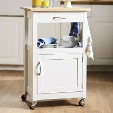fresh ideas rolling kitchen cabinet remarkable pics decoration andrea