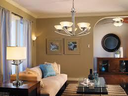 kichler palla chandelier