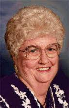 Isabelle Miller Shepherd Obituary - McGrady, North Carolina ,  Reins-Sturdivant Funeral Home | Tribute Arcive