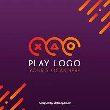 Logos para empresas logos marcas logo hamburguesa diseñar logos gratis ejemplos de logos logos de restaurantes logos personales design estúdio de design especializado em criação de logos e identidade visual. 12 Logos De Videojuegos Logos De Videojuegos Disenos De Unas Videojuegos