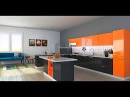Kitchen Design Simple Simple Design Inspiration
