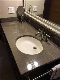 bathroom vanities albany ny. Maple Grove Bathroom Contractor Remodeling Vanities Albany Ny E