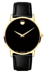 <b>Luxury Watches</b> for <b>Women</b> | Nordstrom