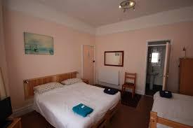 Bedroom 2 Room 2