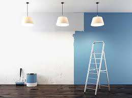 diy paint jobs