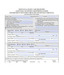 free divorce papers template 28