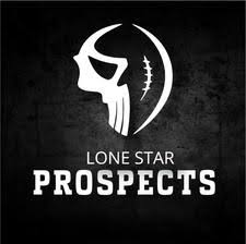 LONE STAR PROSPECTS Events | Eventbrite