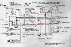 yanmar engine wiring diagram wiring library diagram a2 yanmar electrical wiring diagram at Yanmar Wiring Diagram
