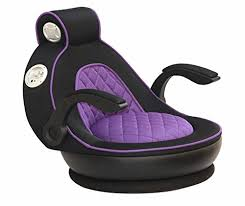 most comfortable gaming chair. Exellent Chair The XRocker Is Designed For Comfort During Intense Gaming Sessions  Whether You Need To Lean Forward Serious Focus Or Lay Back As The Night Of  And Most Comfortable Gaming Chair I