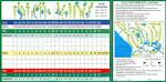 Deertrak GC - Actual Scorecard | Course Database