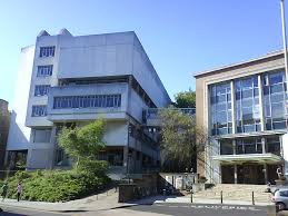 Cardiff School Of Art And Design Ranking Duncan Of Jordanstone College Of Art And Design Wikipedia