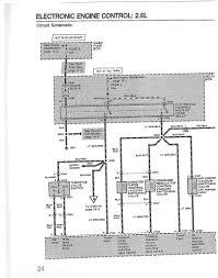isuzu kb wiring diagram isuzu auto wiring diagram schematic isuzu kb 250 wiring diagram honda cb450sc wiring diagram 1951 on isuzu kb wiring diagram