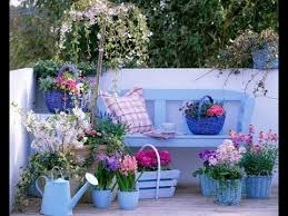 Small Picture Seven Things on Small Home Garden Design You Should Try YouTube