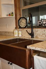 i want an a front sink i hear this from customers all the time the first thing i must ask is are you changing your cabinets
