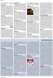 REvIEWS BBB. DIE ABK RZUNGEN LP LP 7 Single CD CD MCD.