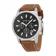 michael kors watches men buy sell new pre owned watches lc michael kors watches men