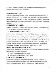 ace elite card 24 hour customer service money experiment
