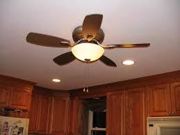 Kitchen Ceiling Fans With Lights Kitchen Kitchen Ceiling Fans Throughout Fascinating Ceiling Fan