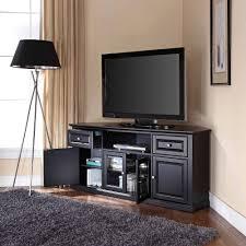 Corner TV Stands 65 Inch Tv Stand On Modern Home Decoration 4 D2fdf08b B2d4  4a55 A8a6
